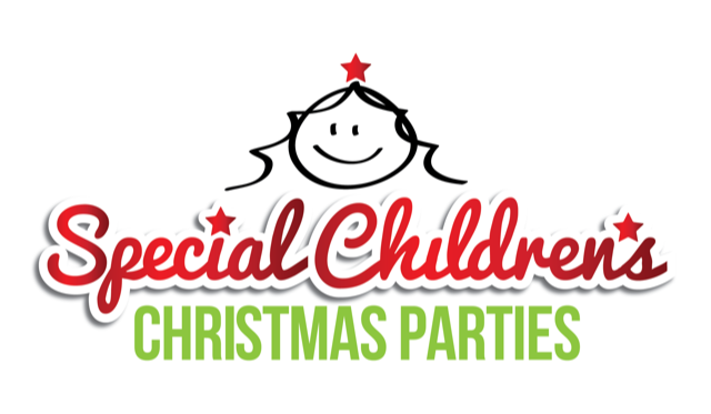 Special Childrens Chrismas Parties